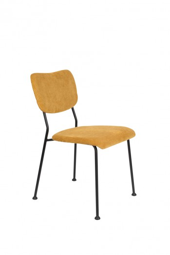stoel Benson chair Zuiver