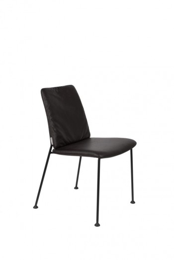 stoel Fab chair Zuiver