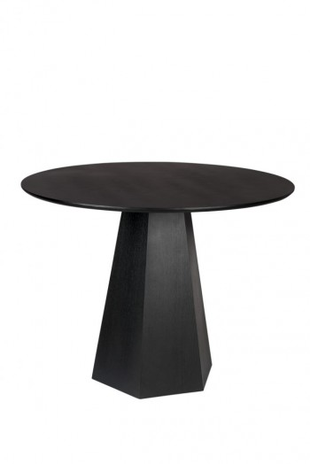 Tafel Pilar table Zuiver