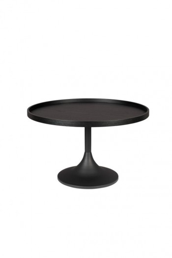Tafel Jason coffee table Zuiver