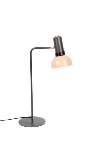 Verlichting Charlie desk lamp Zuiver