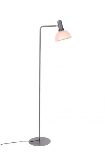 Verlichting Charlie floor lamp Zuiver