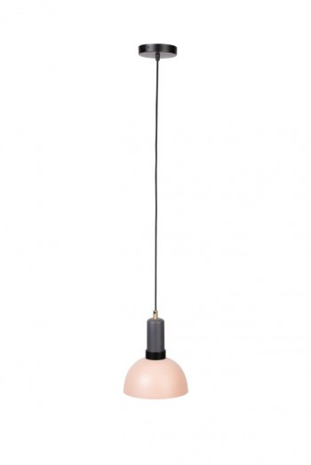 Verlichting Charlie pendant lamp Zuiver