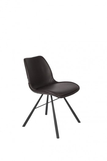 stoel Brent Air chair Zuiver
