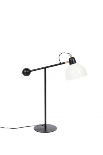 Verlichting Skala desk lamp Zuiver