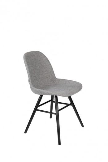 stoel Albert kuip soft chair Zuiver