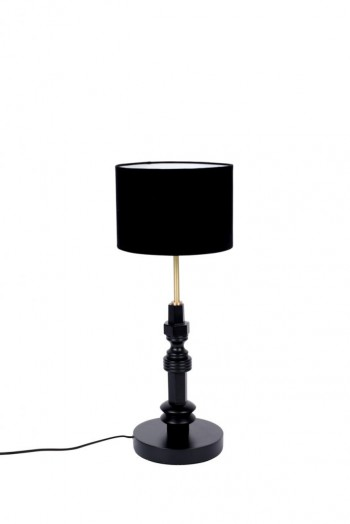 Verlichting Totem table lamp Zuiver