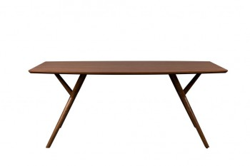 Tafels Malaya table Dutchbone
