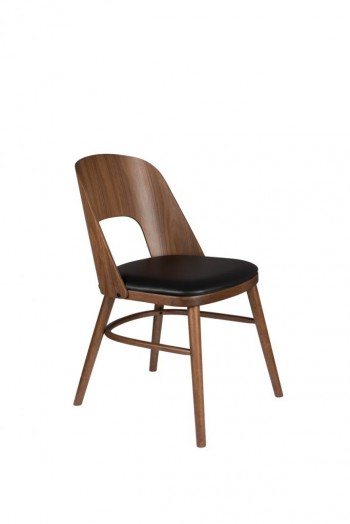 Stoelen Talika chair Dutchbone