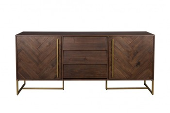 Kasten Class High sideboard Dutchbone