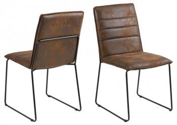 stoel SAL_ACT_44 Salvator Meubelen