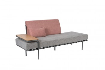 Zetel Star sofa Zuiver