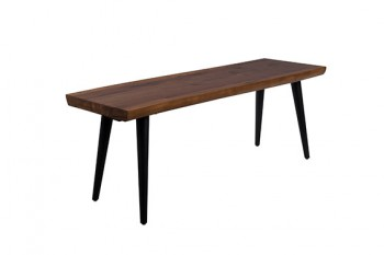 Tafels Alagon bench Dutchbone