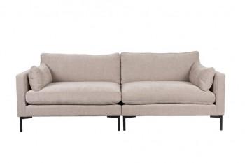 Zetel Summer sofa Zuiver