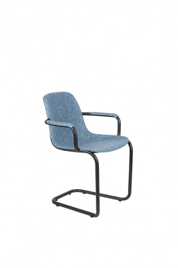 stoel Thirsty armchair Zuiver
