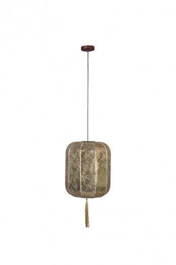 Verlichting Suoni pendant lamp Dutchbone