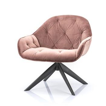 Fauteuil Joy meubelen