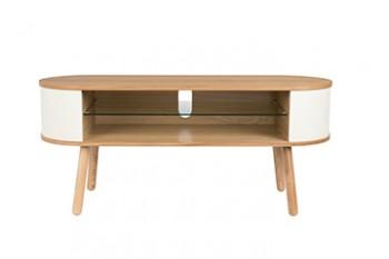 Cody sideboard meubelen