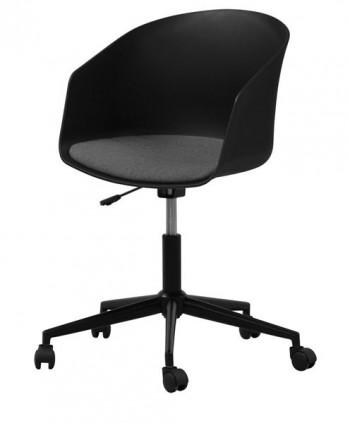 stoel SAL_ACT_47 Salvator Meubelen