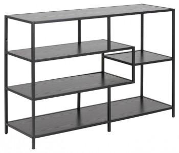 SAL_KAS_11 meubelen