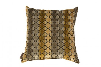 Decoratie Autumn pillow Dutchbone