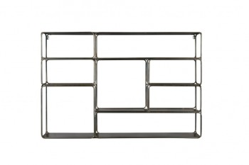 Kasten Connor wall shelf Dutchbone