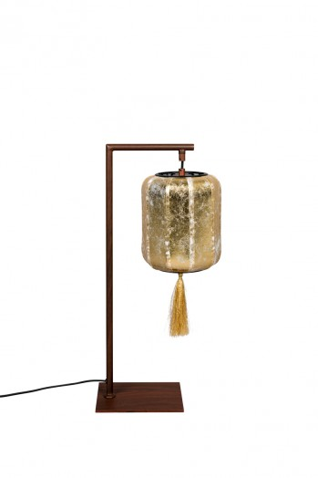 Suoni table lamp