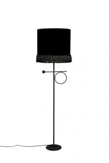 Loyd floor lamp
