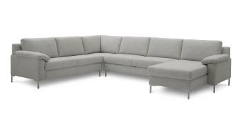 Home Plus - zetel meubelen