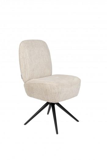 stoel Dusk chair Zuiver
