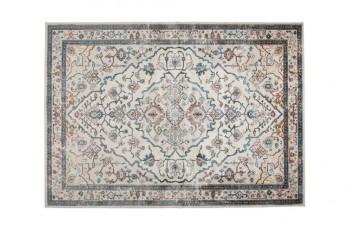 Tapijt Trijntje carpet Zuiver