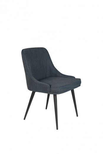 Stoelen Magnus chair Dutchbone