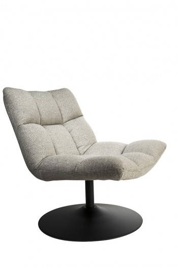 Bar lounge chair meubelen