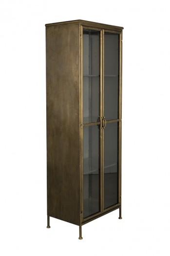 Gertlush cabinet meubelen