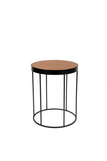 Tafels Sierra side table Dutchbone