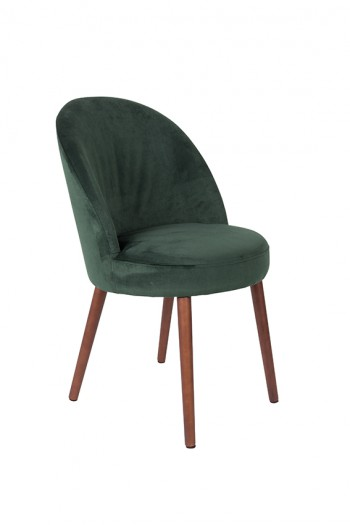 Barbara chair meubelen