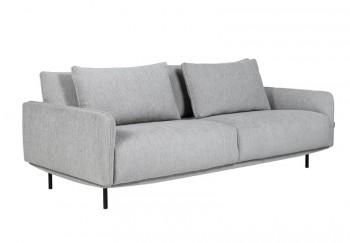 BOLERO meubelen