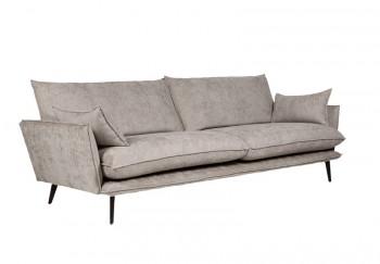 zetels Lennon Furninova meubelen