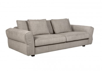 zetels Pure Furninova meubelen