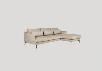 zetels Saga Furninova meubelen