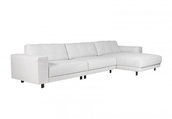 zetels Samba Furninova meubelen