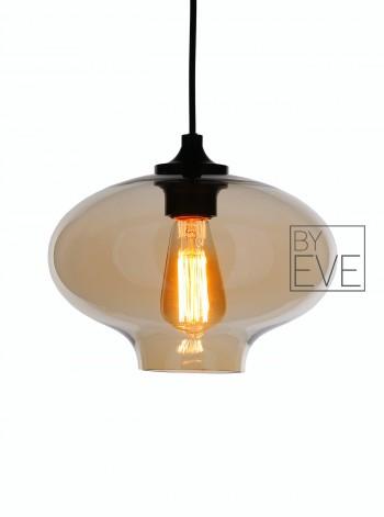 Hanglampen Lantern BY EVE VERLICHTING