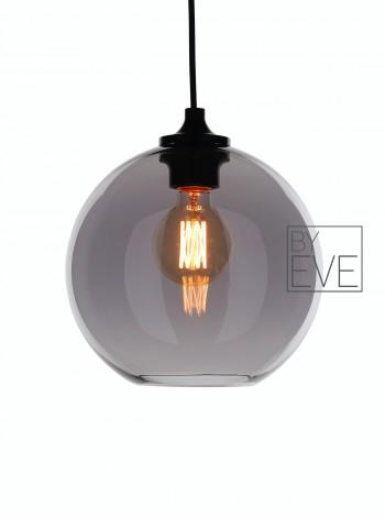 Hanglampen Ball 35 BY EVE VERLICHTING
