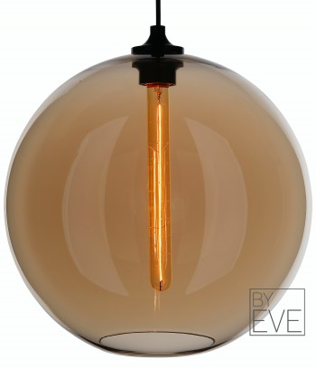 Hanglampen Ball 50 BY EVE VERLICHTING