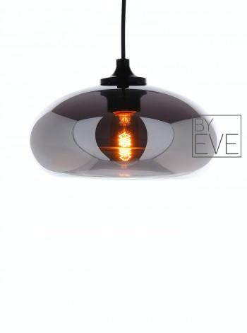 Hanglampen Zepp 40 BY EVE VERLICHTING