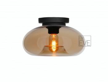 Hanglampen Plafonniere Zepp BY EVE VERLICHTING