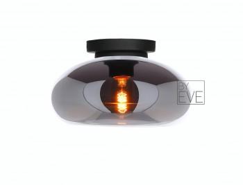 Hanglampen Plafonniere Zepp 40 BY EVE VERLICHTING