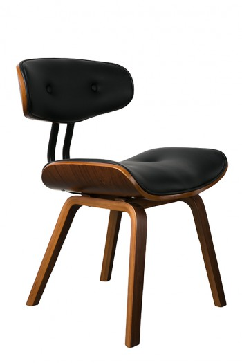 Stoelen Blackwood chair Dutchbone