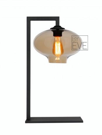 Tafellampen Table Lantern BY EVE VERLICHTING
