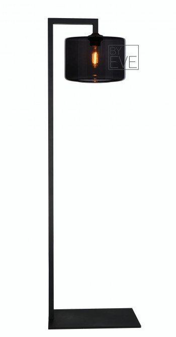 Staanlampen Stand Maxi Drum L BY EVE VERLICHTING